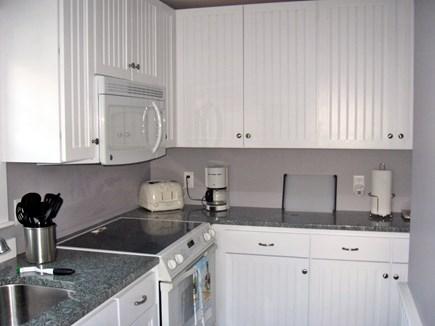 West Chatham Cape Cod vacation rental - Kitchen 2