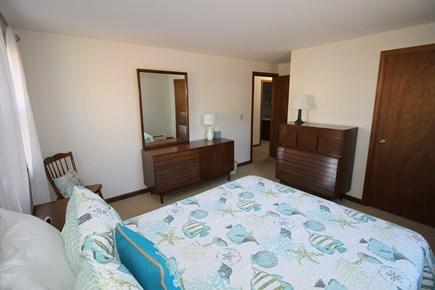 Dennis Cape Cod vacation rental - Bedroom 2 alternate view