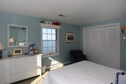 Brewster Cape Cod vacation rental - Bedroom #1