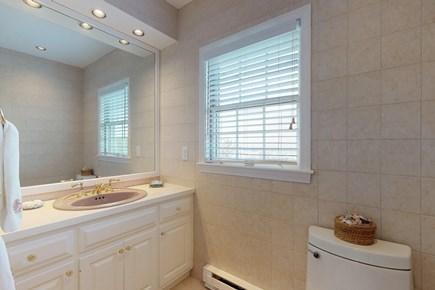 Brewster Cape Cod vacation rental - Bathroom alternate view