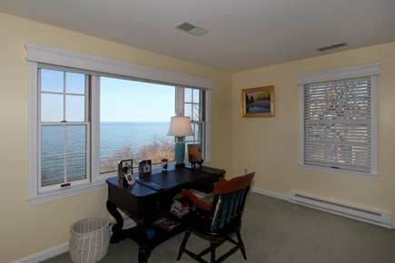 Brewster Cape Cod vacation rental - Amazing Views