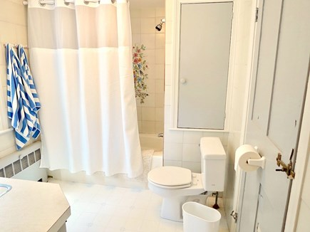 Chatham Cape Cod vacation rental - With a private bath en suite