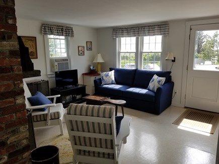 Chatham Cape Cod vacation rental - Tastefully Decorated..Quintessential Cape Cod...