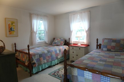 Chatham Cape Cod vacation rental - Fresh & Clean!!
