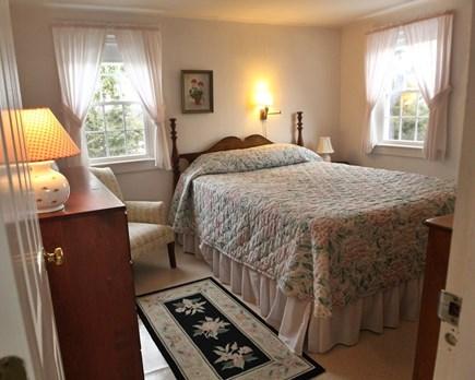Chatham Cape Cod vacation rental - Warm & Cozy!!