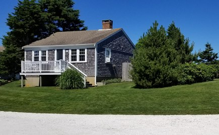 Chatham Cape Cod vacation rental - Home Sweet Cottage...