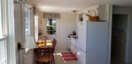 Chatham Cape Cod vacation rental - Bright & Sunny!!