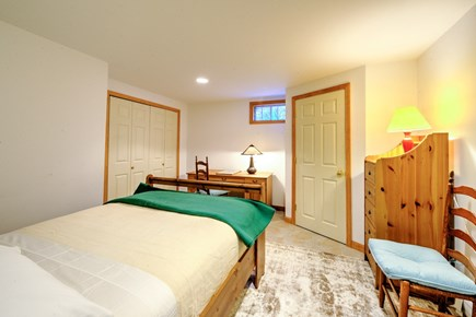 East Sandwich Cape Cod vacation rental - BDRM 4