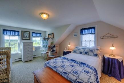 East Sandwich Cape Cod vacation rental - BDRM 3