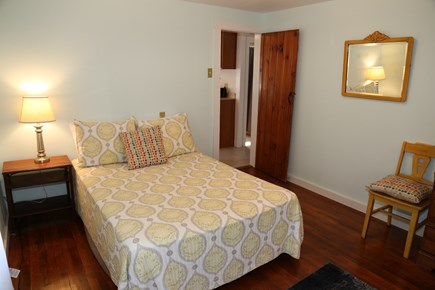 Sandwich, Town Neck Cape Cod vacation rental - BDRM 1