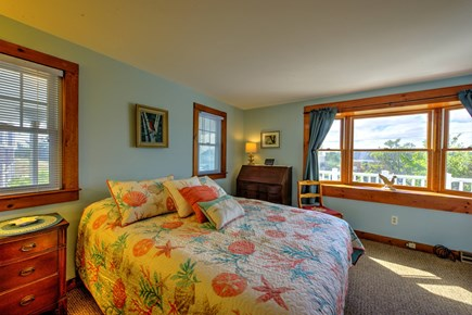 Sagamore Beach, Sandwich Sagamore Beach vacation rental - BDRM 1