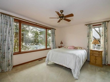 Harwich Cape Cod vacation rental - Bedroom 4