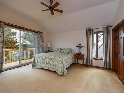 Harwich Cape Cod vacation rental - Bedroom 1