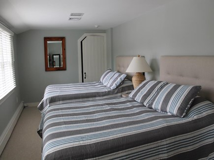 North Chatham Cape Cod vacation rental - Bedroom