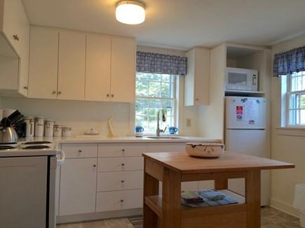 Orleans Cape Cod vacation rental - Kitchen (1)