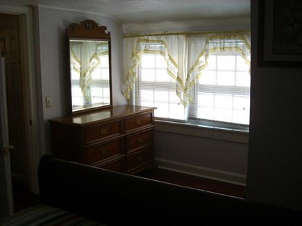South Yarmouth Cape Cod vacation rental - Bedroom, other view