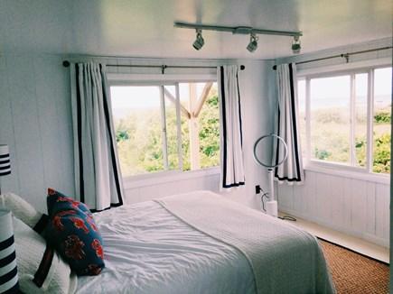 Dennis Cape Cod vacation rental - Bedroom 3 with queen bed