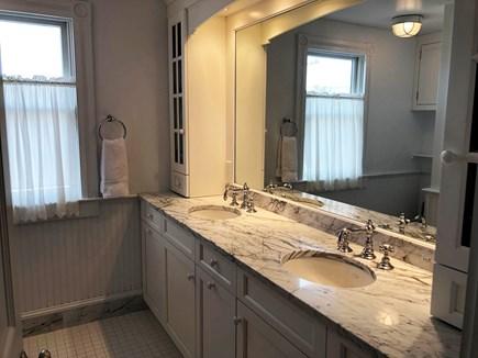 West Yarmouth Cape Cod vacation rental - House: Bathroom 1