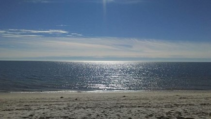 West Yarmouth Cape Cod vacation rental - Seagull Beach