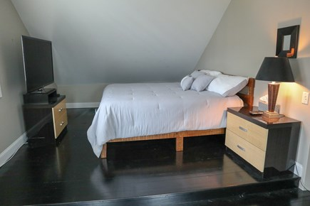 Dennis Cape Cod vacation rental - Another king bedroom