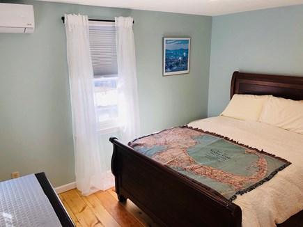 Dennis Cape Cod vacation rental - Bedroom 1 First Floor