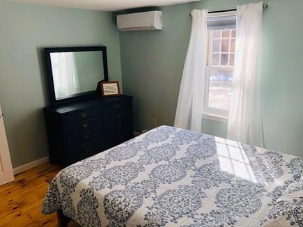 Dennis Cape Cod vacation rental - Queen - First floor
