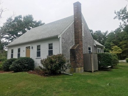 Dennis Cape Cod vacation rental - Minutes from Mayflower Beach