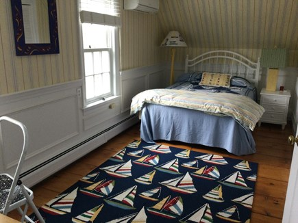 Chatham Cape Cod vacation rental - Guest Bedroom No. 2