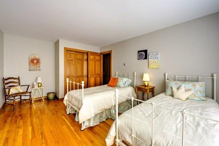 Bourne, Sagamore Beach Cape Cod vacation rental - Bedroom 2