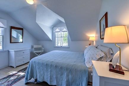 Bourne, Pocasset Cape Cod vacation rental - Bedroom 2