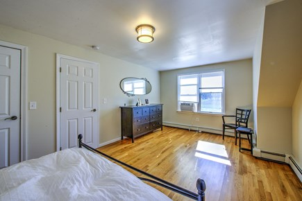 East Sandwich Cape Cod vacation rental - Another view of Bedroom 3