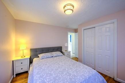 East Sandwich Cape Cod vacation rental - Bedroom 1