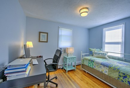 East Sandwich Cape Cod vacation rental - Bedroom 2