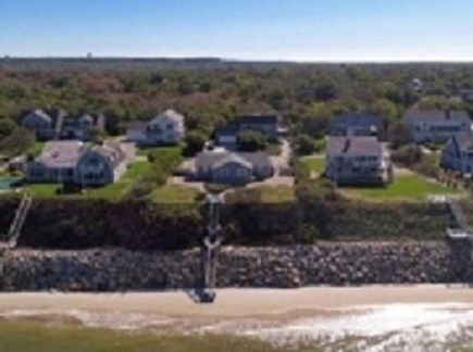 Dennis Cape Cod vacation rental - Welcome to your beachfront vacation!