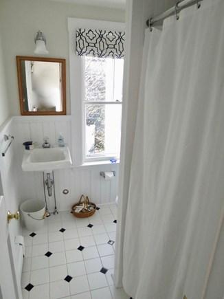 Chatham Cape Cod vacation rental - Second full bath