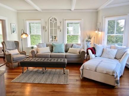 Chatham Cape Cod vacation rental - Comfortable modern furnishings