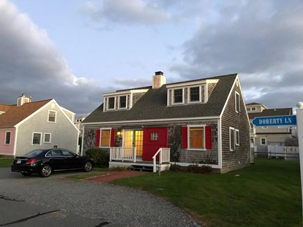 West Yarmouth Cape Cod vacation rental - 23 Doherty Ln.