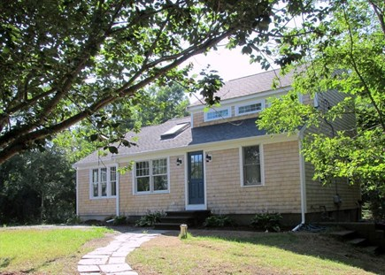 Eastham Cape Cod vacation rental - 171 Sunset Avenue