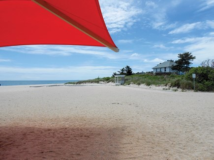 Osterville Woods, Osterville Osterville vacation rental - Dowses Beach, Osterville  < 4 Miles
