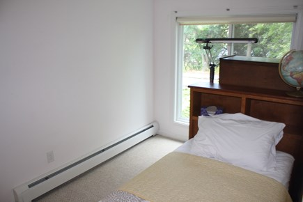 South Dennis Cape Cod vacation rental - Bedroom