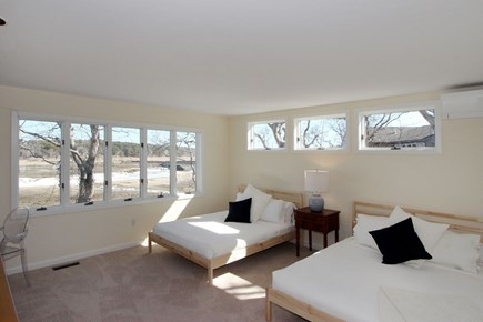Eastham Cape Cod vacation rental - Bedroom1