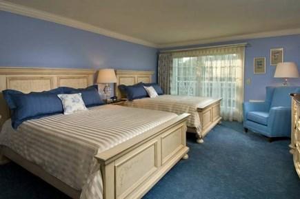 Hyannis Cape Cod vacation rental - Guest Bedroom - 2 Queen Beds