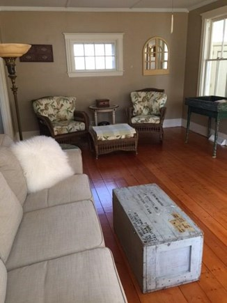 Centerville, West Hyannis Port Centerville vacation rental - Living Room - spacious
