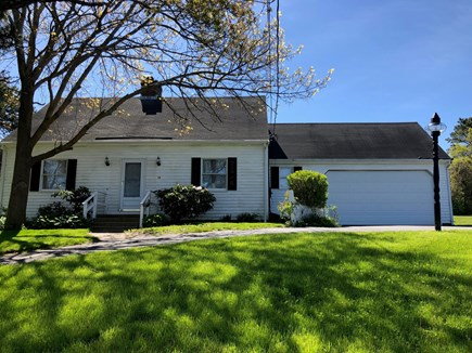Sandwich Cape Cod vacation rental - Welcome to Town Neck!
