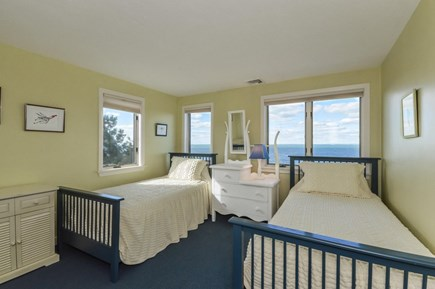 Falmouth Cape Cod vacation rental - Guest bedroom 3