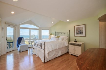 Falmouth Cape Cod vacation rental - In-law bedroom 4