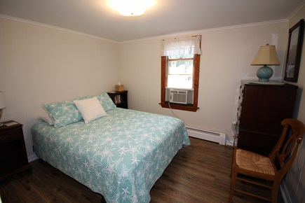 South Dennis Cape Cod vacation rental - Bedroom 1
