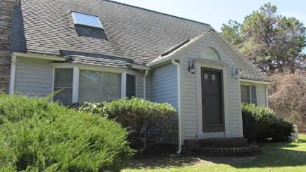 Eastham Cape Cod vacation rental - 1105 Samoset, Eastham