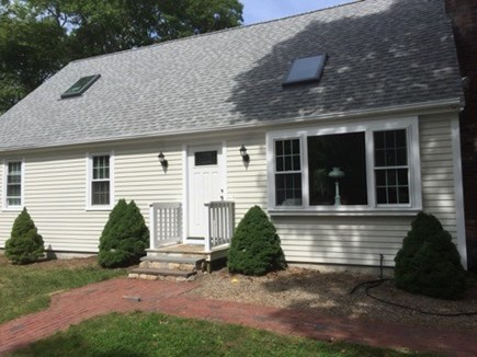 Hyannis Cape Cod vacation rental - Newly renovated home just minutes from the beach!