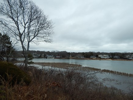FALMOUTH Cape Cod vacation rental - Walk your way around our little peninsula